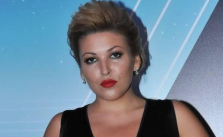 Ирина Дубцова больше не беременна (ВИДЕО)