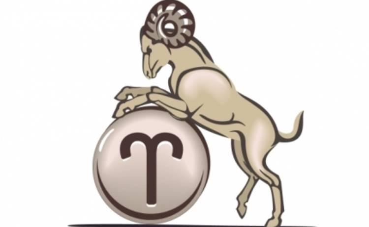 Зодиакальный гороскоп на 2015 год для Овнов