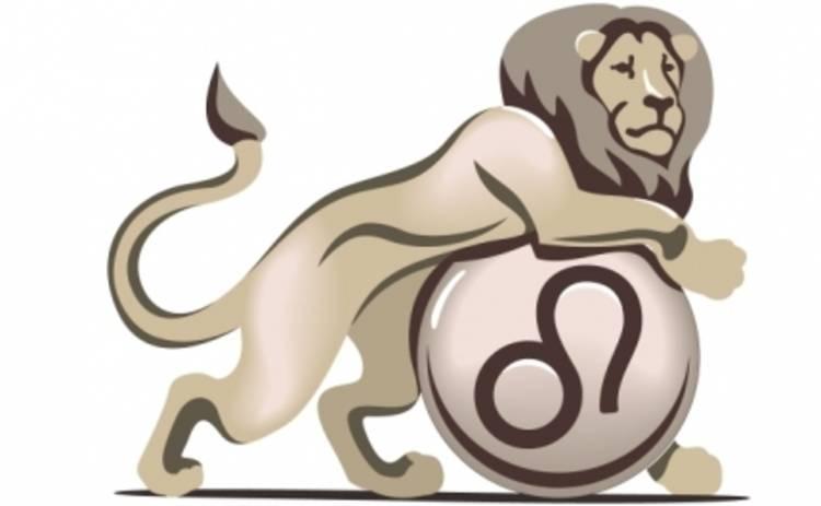 Зодиакальный гороскоп 2015: Лев