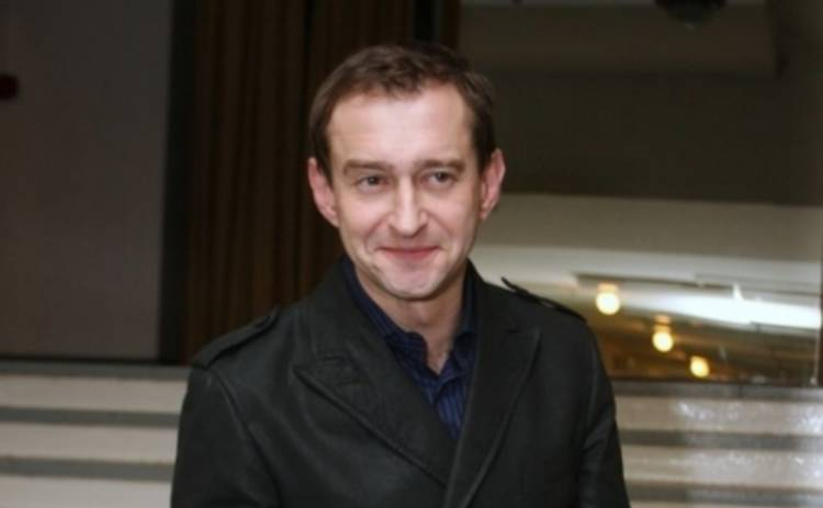 Константин Хабенский считает себя уродом