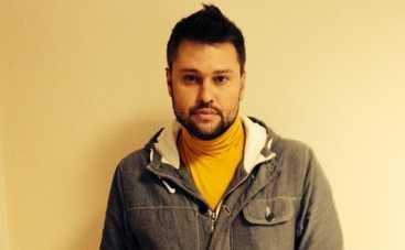 МастерШеф 4: Дмитрия Павлюкова не волновала судьба коллег по команде (ВИДЕО)