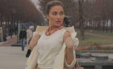 Панянка-селянка 3 познакомит селянку с Адриано Челентано (ВИДЕО)