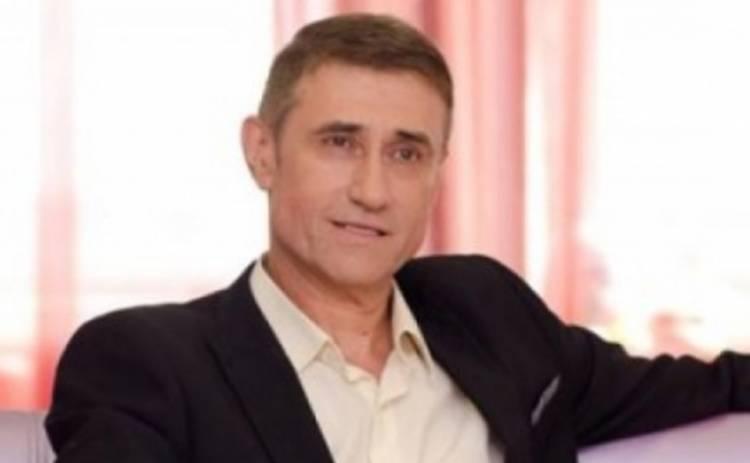 Танцюють всі: ушел из жизни судья шоу Алексей Литвинов