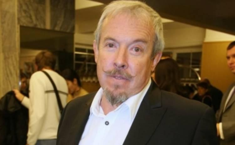 Андрей Макаревич получил в России премию за человечность