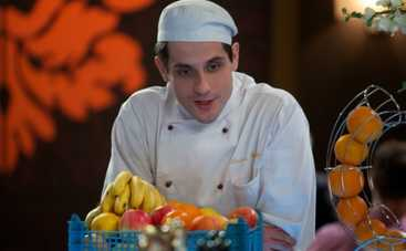 Кухня 4 сезон: 5-6 серия - смотреть онлайн (10.12.2014, ВИДЕО)