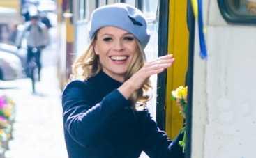 Инспектор Фреймут: смотреть онлайн 15 выпуск шоу - Луцк (ВИДЕО)