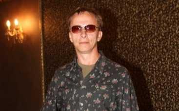 Иван Охлобыстин назвал украинцев идиотами