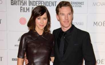 British Independent Film Awards: определены лучшие фильмы 2014 года