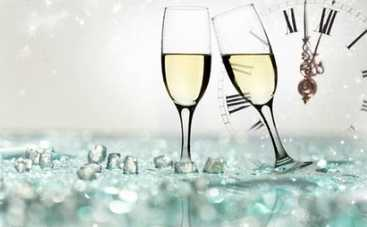 Новый год 2016: застольные фокусы для новогодней компании