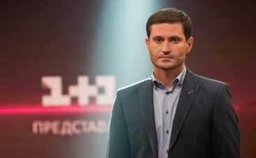 Храбрые сердца: именинник дня Ахтем Сейтаблаев о проекте