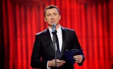 Киев Вечерний: смотреть онлайн - 12.12.2014 (ВИДЕО)