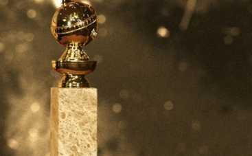 Золотой глобус–2015 обнародовал номинантов