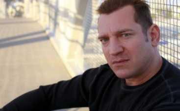Актер Дмитрий Дьяченко отомстил своей подружке