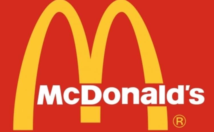 МакДональдс заинтересовал Голливуд