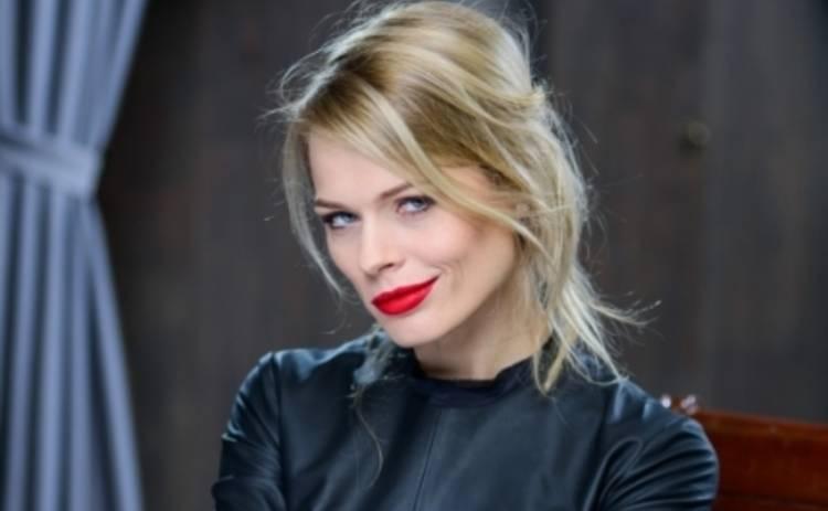 Битва экстрасенсов 14: Ольга Фреймут бросит карьеру ради любви?
