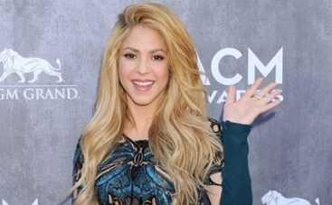 Итоги года 2014: популярность Шакиры, окончание Великолепного века и другие события
