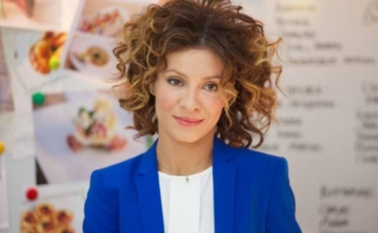 Кухня 4 сезон: 9-10 серия - смотреть онлайн (15.12.2014, ВИДЕО)