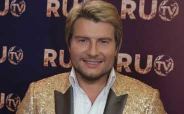 Николай Басков предложил повесить Петра Порошенко