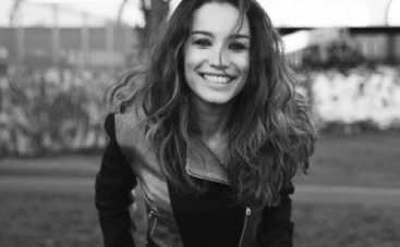 Виктория Дайнеко влюблена не на шутку (ФОТО)