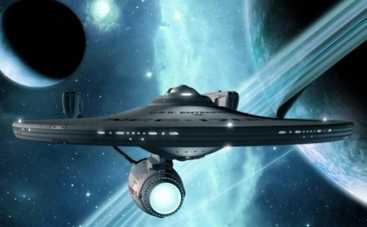 Звездный путь–3 набирает экипаж