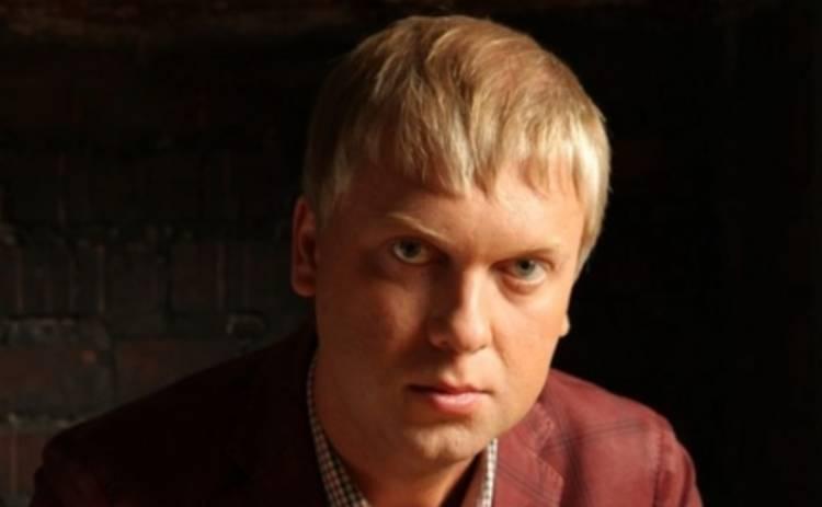 Сергей Светлаков открывает ресторан в честь ослика Василия