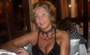 Жена Прохора Шаляпина: он вернул все, тема альфонса закрыта