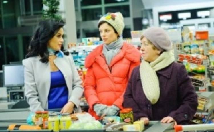Мамы 3 в Украине стали персонами нон-грата (ВИДЕО)
