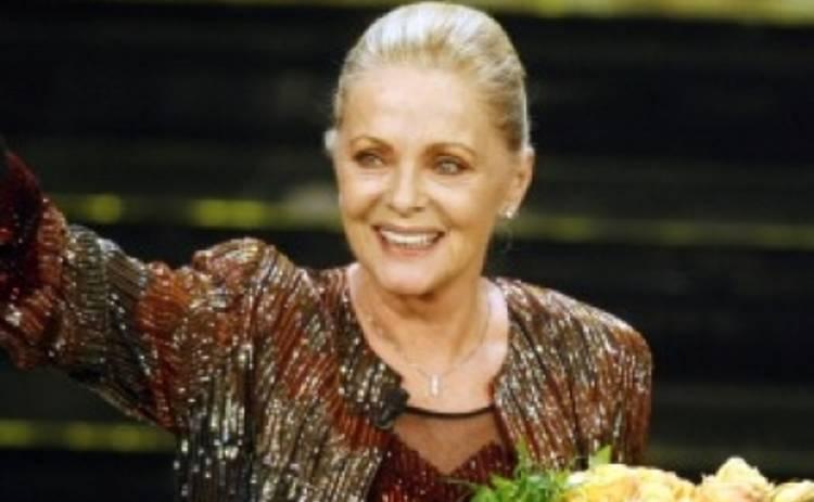 Актриса Вирна Лизи умерла в возрасте 78 лет