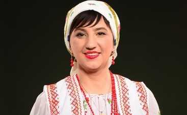 День святого Николая: оберег к празднику от мольфарки Елены Стеценко (ВИДЕО)