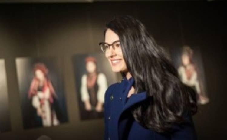 Маша Ефросинина рассказала о гражданской позиции своей семьи