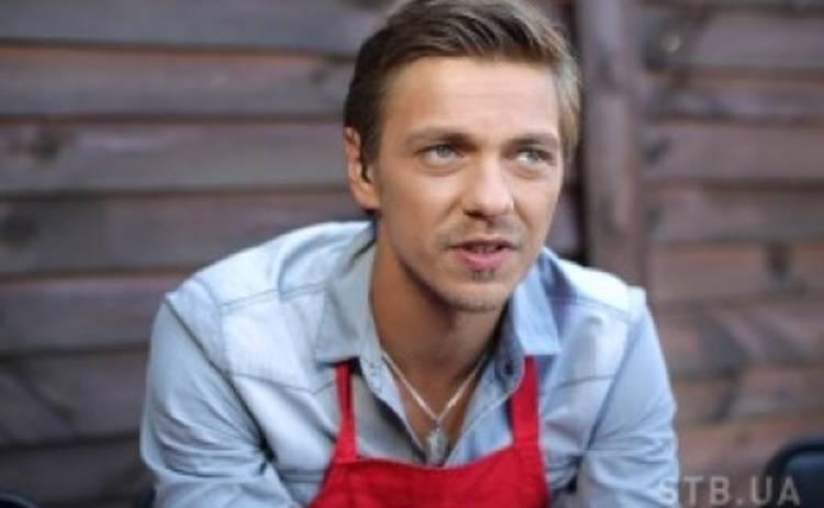 МастерШеф 4: Никита Моисеев уступил место победителя Жене Злобину