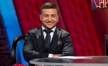 Киев Вечерний: смотреть онлайн - 26.12.2014 (ВИДЕО)