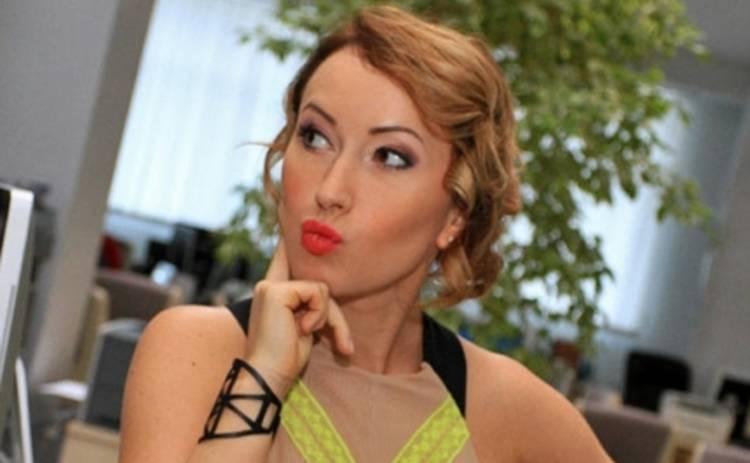 Ксения Бугримова прекратила отношеня с Френсисом Мэтью