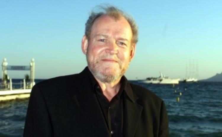 Джо Кокер скончался от рака легких