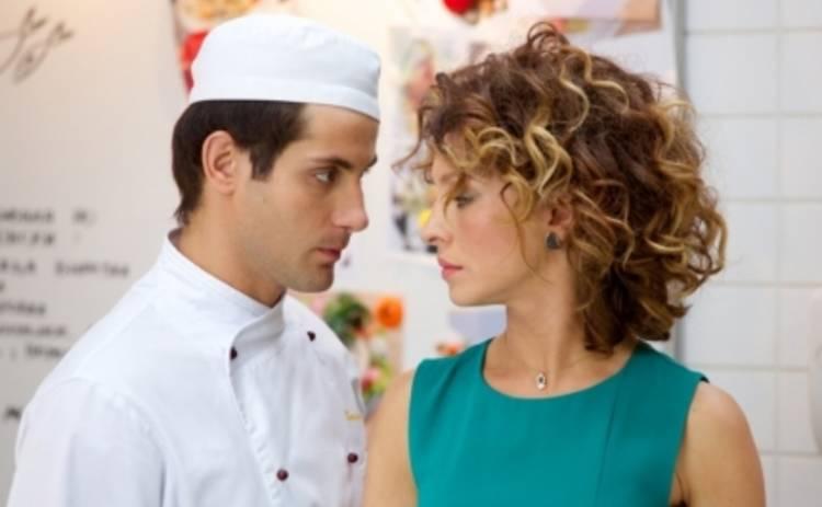 Кухня 4 сезон: 19 серия - смотреть онлайн (23.12.2014 ВИДЕО)