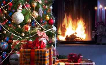 Католическое Рождество: традиции и обряды