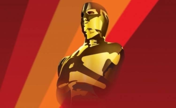 Oscar Shorts: Анимация - лучшие мультфильмы года скоро в прокате
