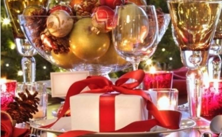 Новый год 2015: 10 идей для упаковки подарков (ФОТО)