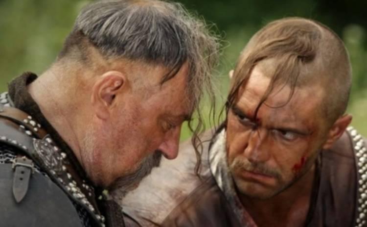 Тарас Бульба и еще три фильма попали под запрет в Украине