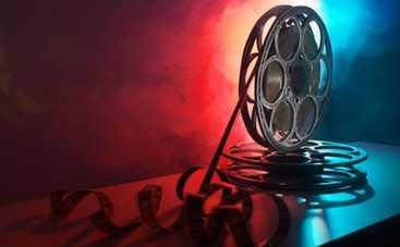 Украинское кино в 2015 году станет дешевле в 1,5 раза