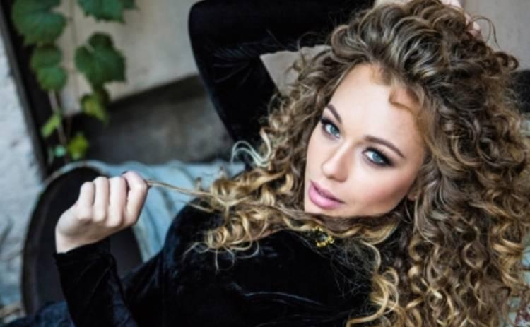 Яна Соломко: Гантели таскать – это не женское дело