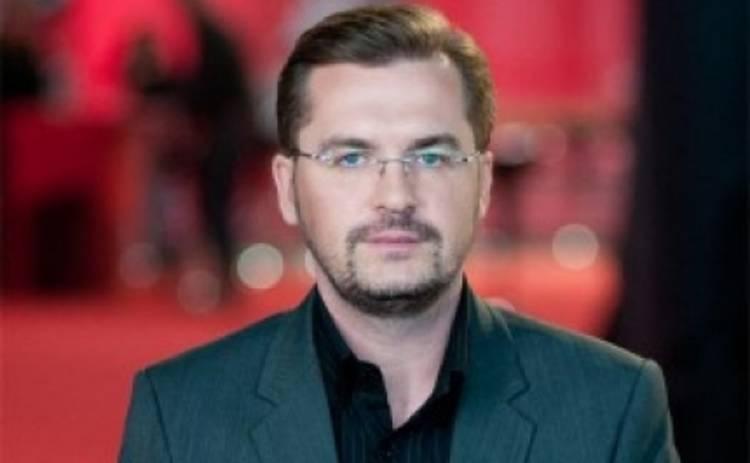 Александр Пономарев встречается со своим директором – СМИ