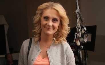 Коли ми вдома: актриса Катерина Кистень попала под обстрел
