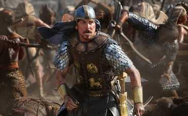 Кинопремьеры: Исход: боги и цари, Седьмой сын и 8 новых свиданий (ВИДЕО)