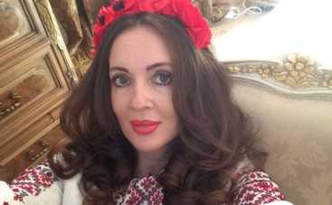 Наталья Юсупова забила на свадьбу Евгении Тимошенко