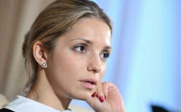 Дочь Юлии Тимошенко отгуляла свадьбу за 3,5 миллиона гривен – СМИ
