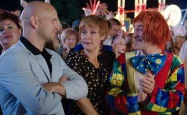 Канал Украина 1 января устроит зрителям Счастливую жизнь (ВИДЕО)