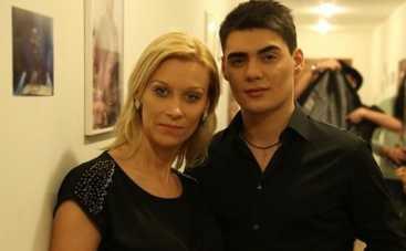 Х фактор 5: Кирилл Каплуновский зубами вырвал победу у Влада Ульянича