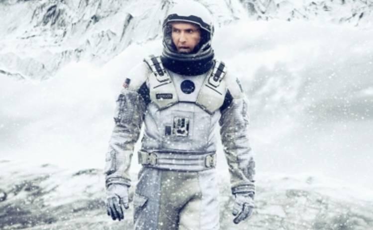 Итоги 2014 года: Топ-5 фильмов уходящего года (ВИДЕО)