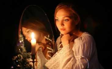Рождество 2016: ТОП-10 гаданий на Святки